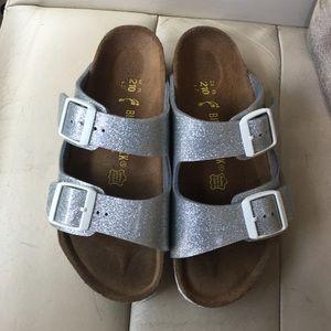 Other - Big girls sandals